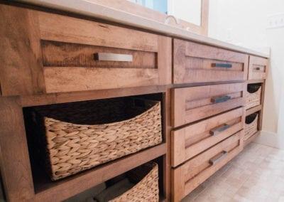 marshalls-cabinets-48